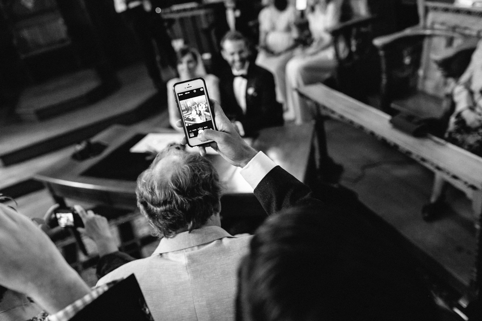 Stanbrooke Abbey Wedding Photographer-321912.jpg