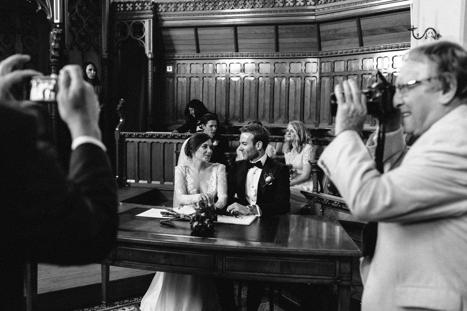 Stanbrooke Abbey Wedding Photographer-321918.jpg