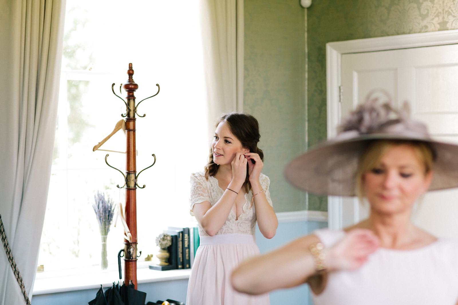 Stanbrooke Abbey Wedding Photographer-319268.jpg