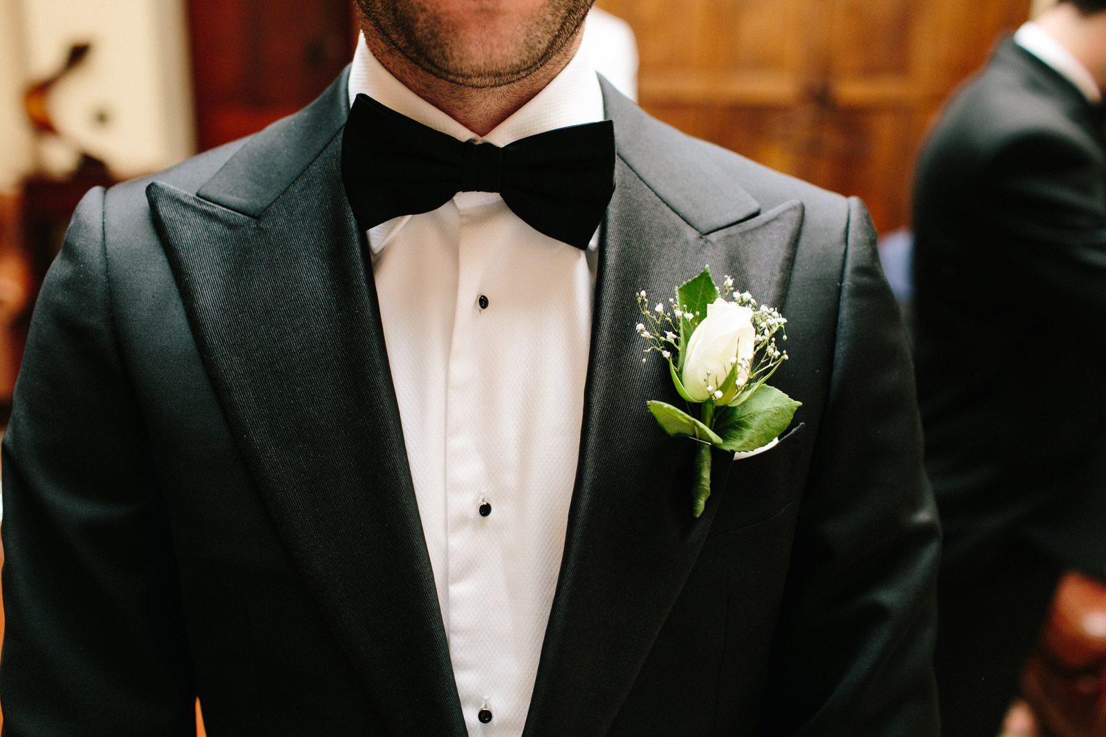 Stanbrooke Abbey Wedding Photographer-321675.jpg