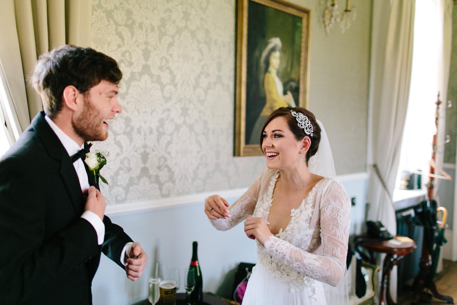 Stanbrooke Abbey Wedding Photographer-321827.jpg