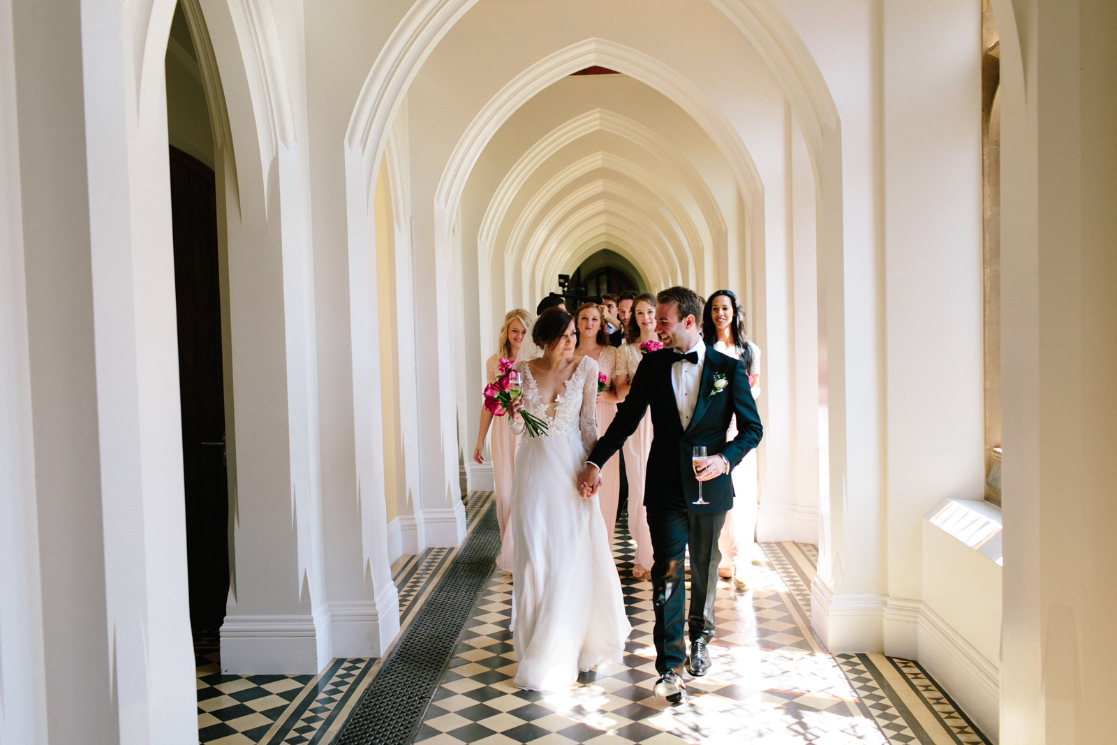 Stanbrooke Abbey Wedding Photographer-321962.jpg