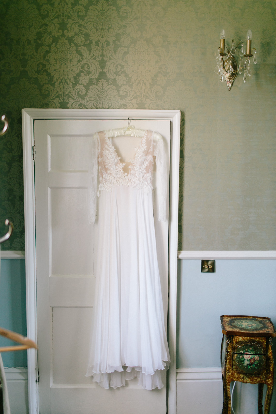 Stanbrooke Abbey Wedding Photographer-321792.jpg