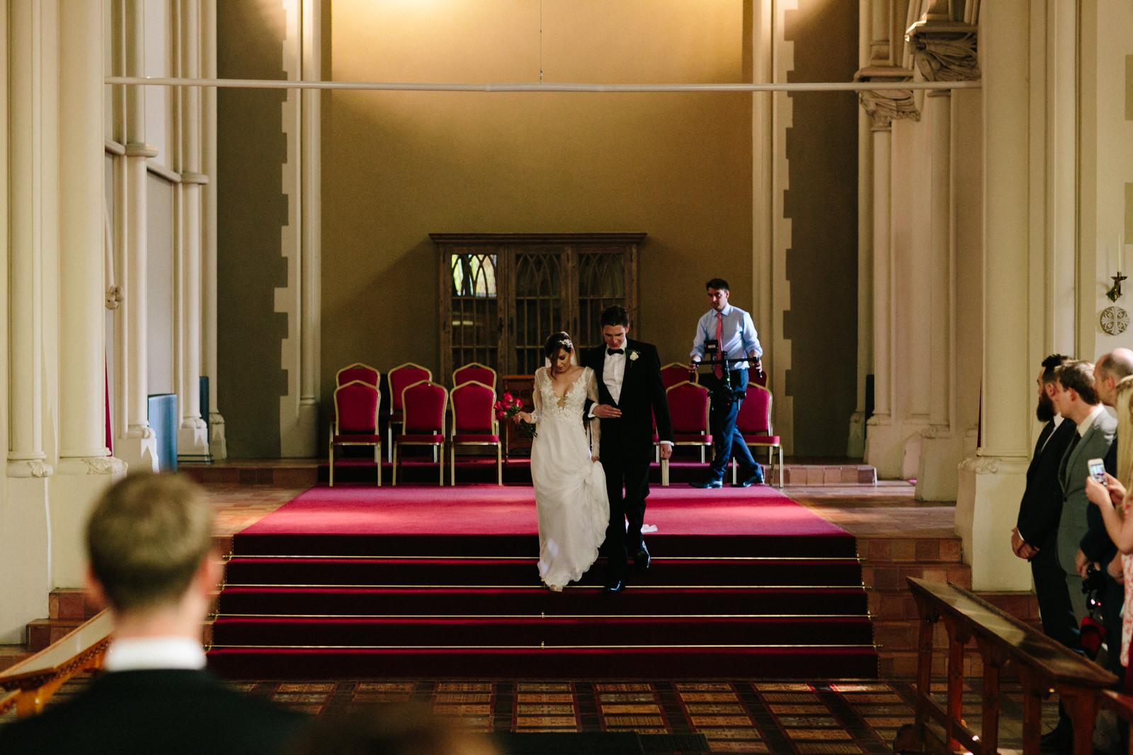 Stanbrooke Abbey Wedding Photographer-319353.jpg