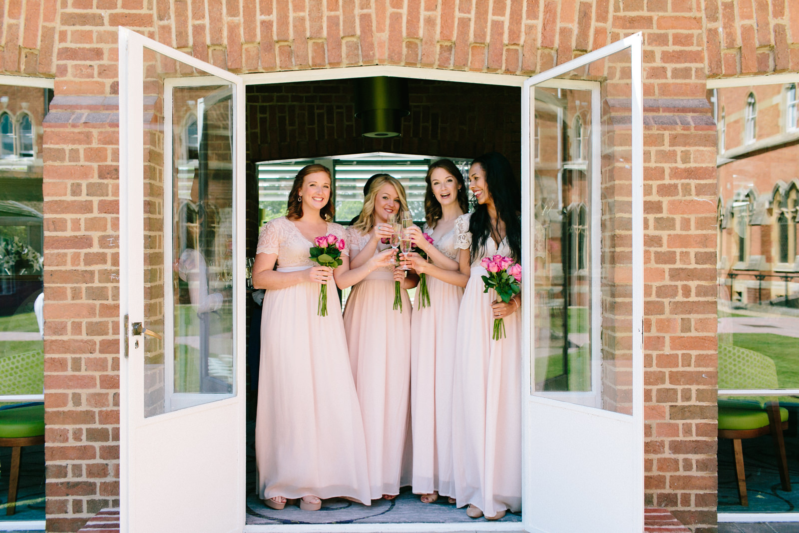 Stanbrooke Abbey Wedding Photographer-321979.jpg