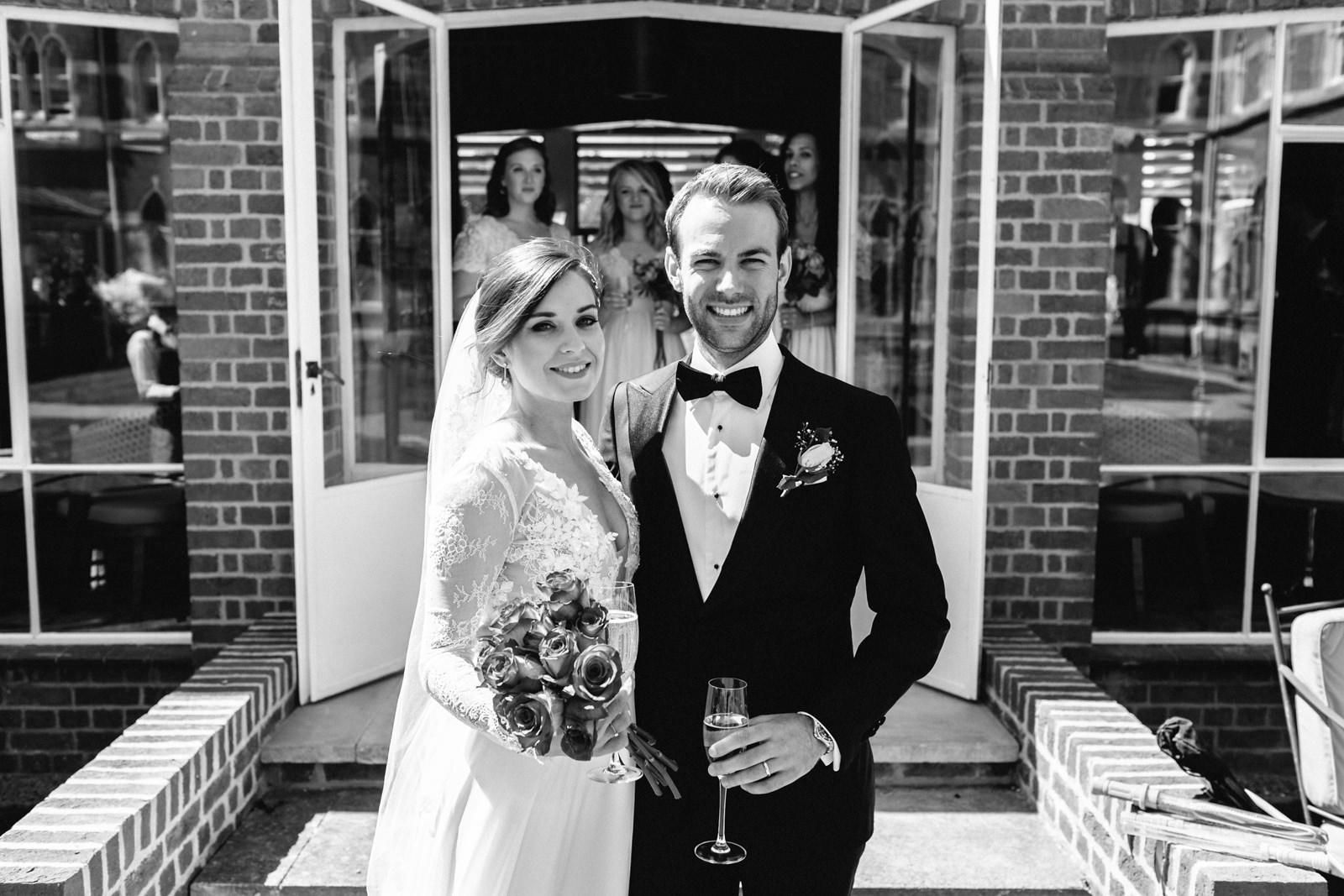 Stanbrooke Abbey Wedding Photographer-321976.jpg