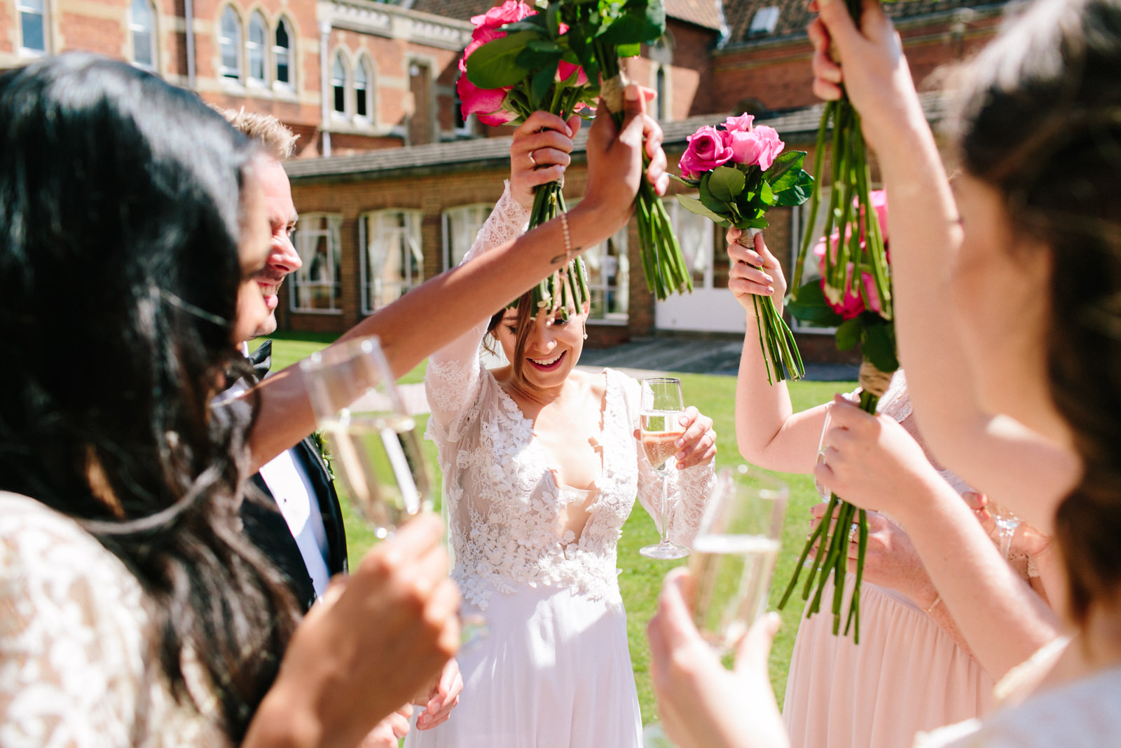 Stanbrooke Abbey Wedding Photographer-321982.jpg