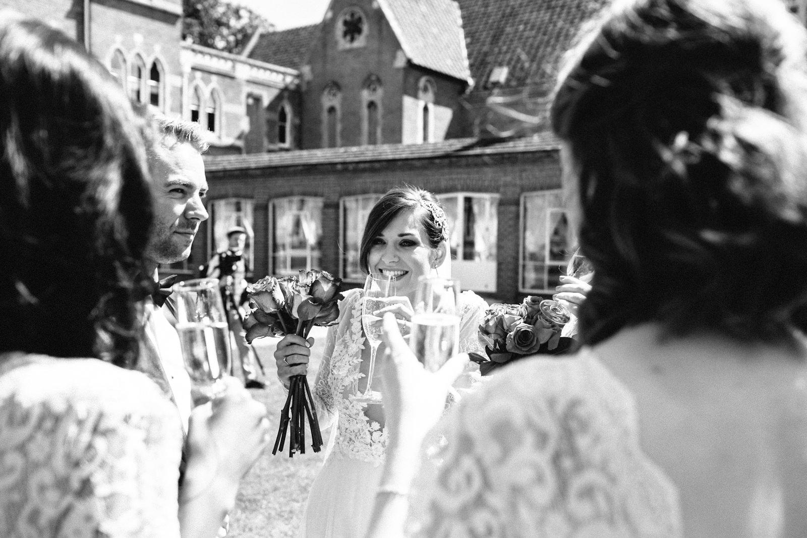 Stanbrooke Abbey Wedding Photographer-321988.jpg