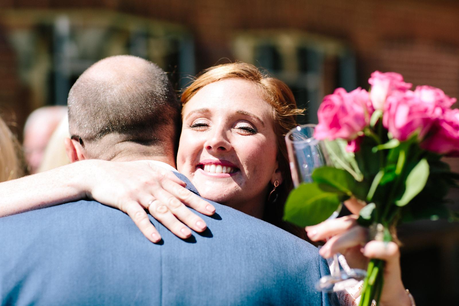 Stanbrooke Abbey Wedding Photographer-319487.jpg
