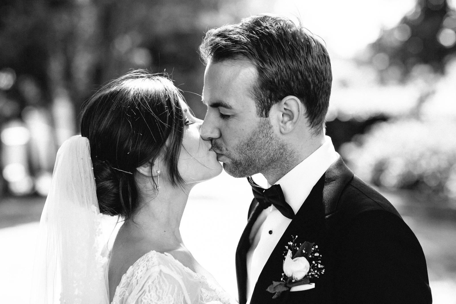 Stanbrooke Abbey Wedding Photographer-319519.jpg