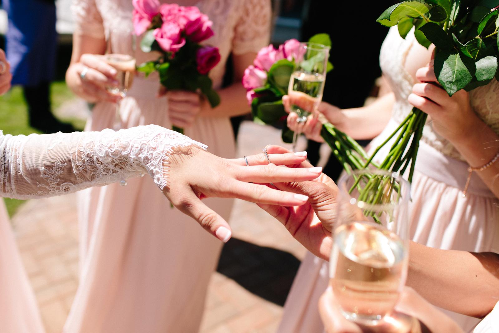 Stanbrooke Abbey Wedding Photographer-322000.jpg