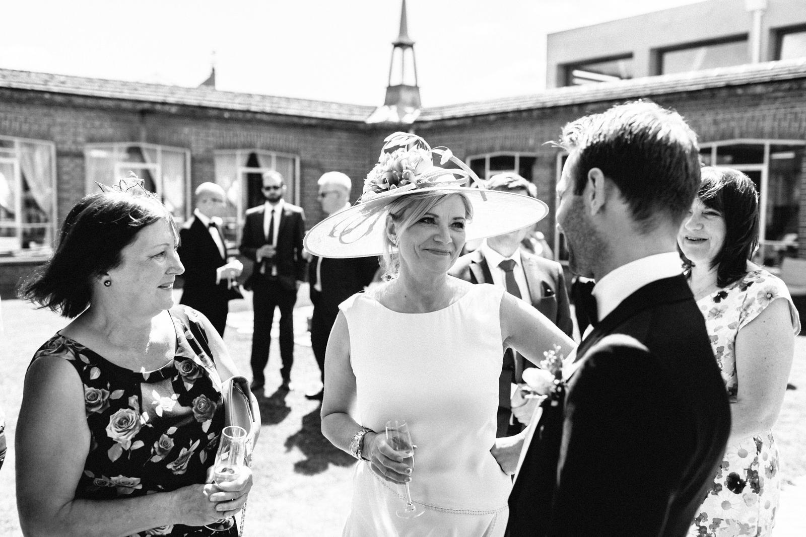 Stanbrooke Abbey Wedding Photographer-322093.jpg