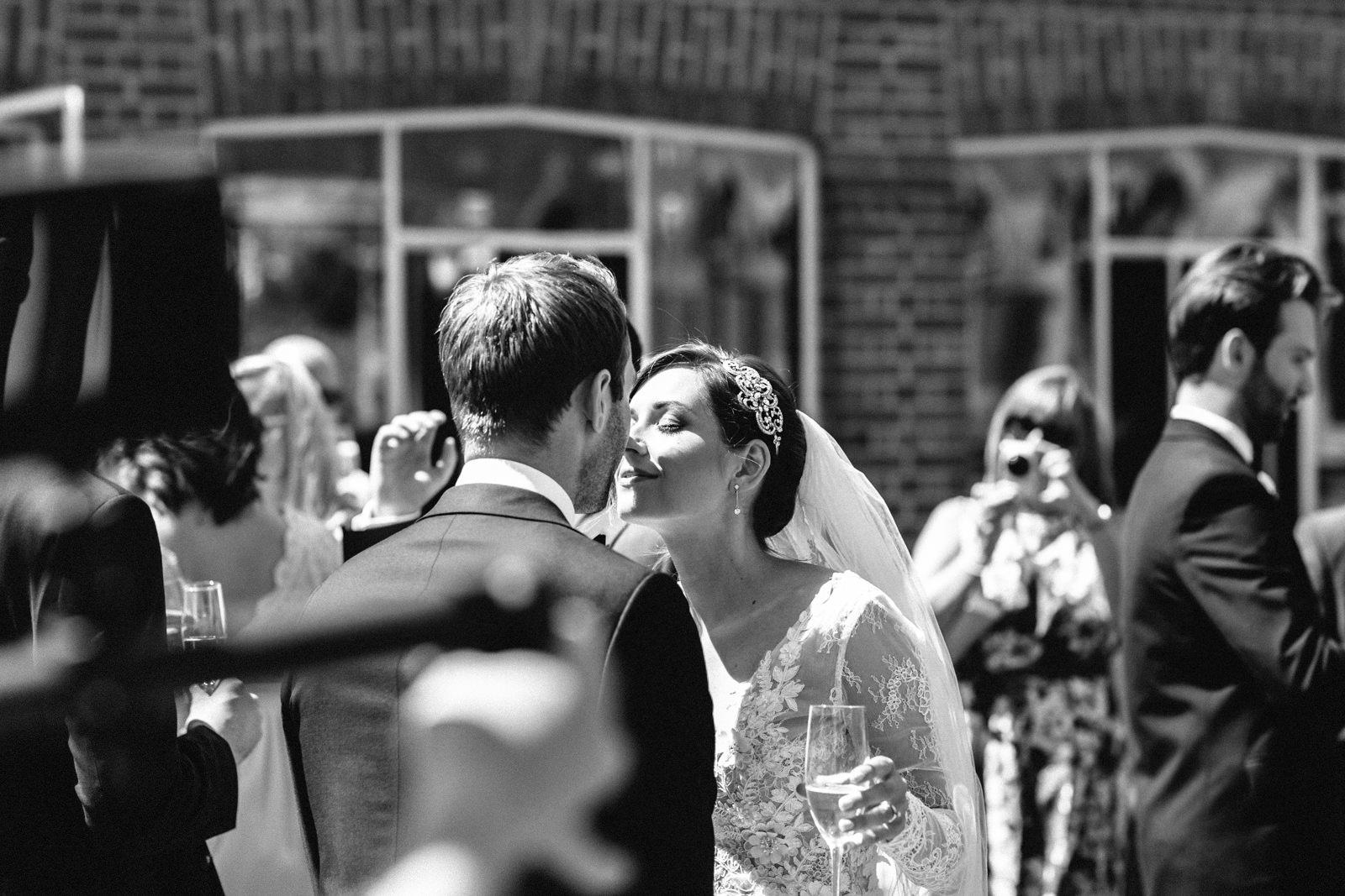 Stanbrooke Abbey Wedding Photographer-319494.jpg