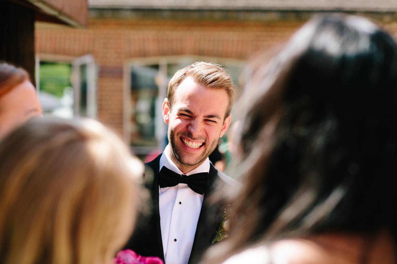 Stanbrooke Abbey Wedding Photographer-319571.jpg