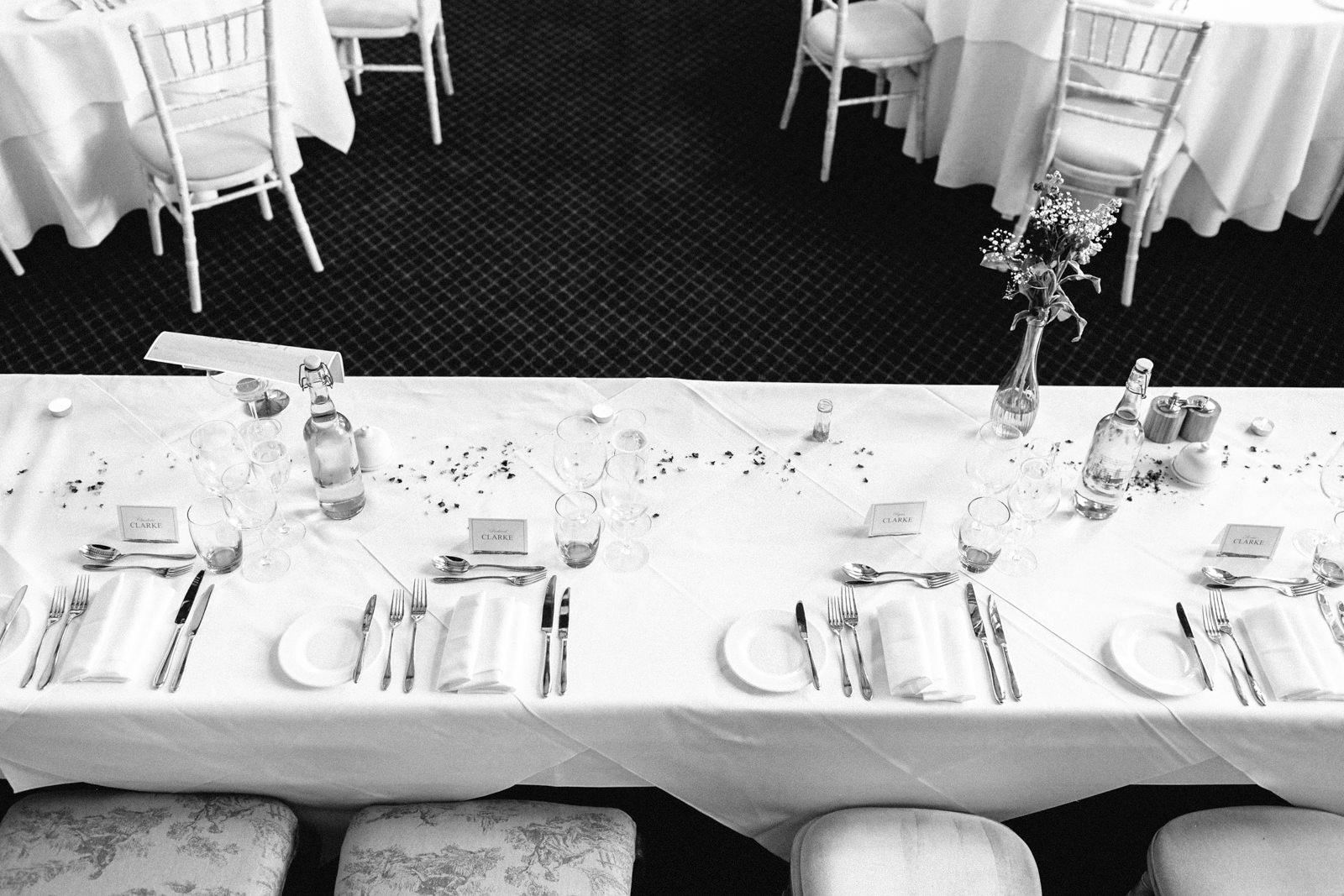 Stanbrooke Abbey Wedding Photographer-322133.jpg