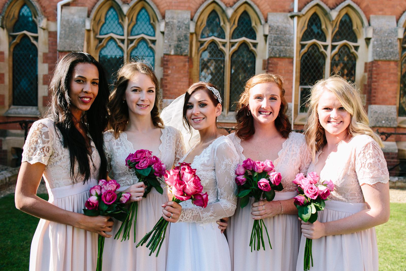 Stanbrooke Abbey Wedding Photographer-322320.jpg