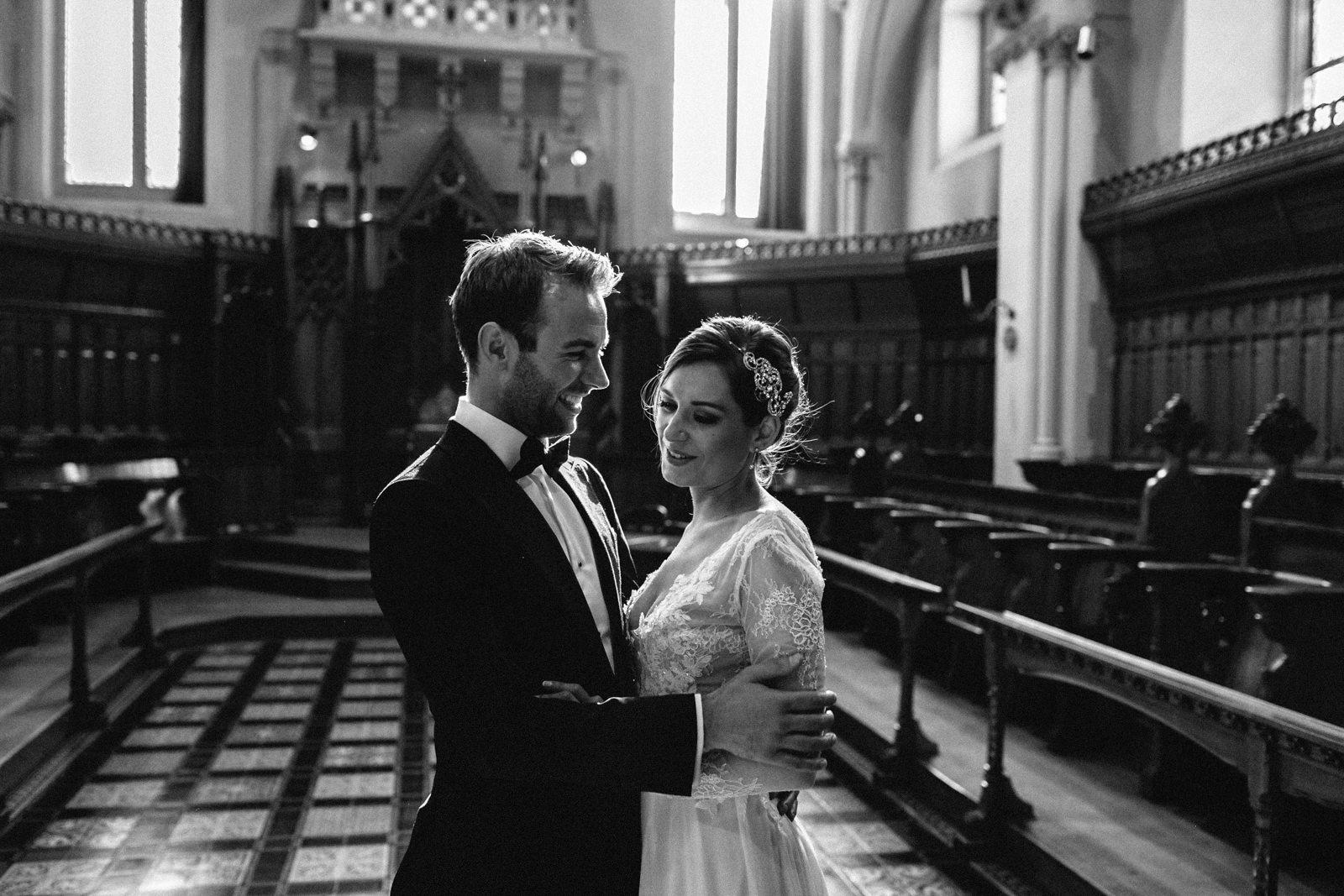 Stanbrooke Abbey Wedding Photographer-322474.jpg