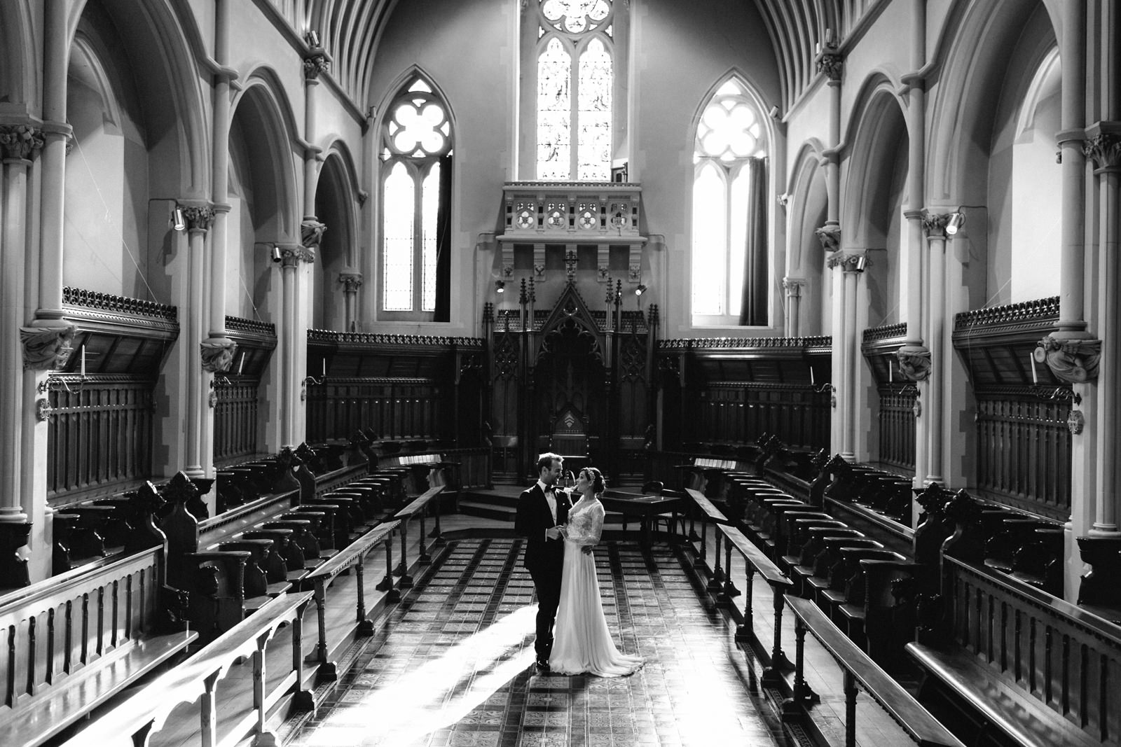 Stanbrooke Abbey Wedding Photographer-322492.jpg
