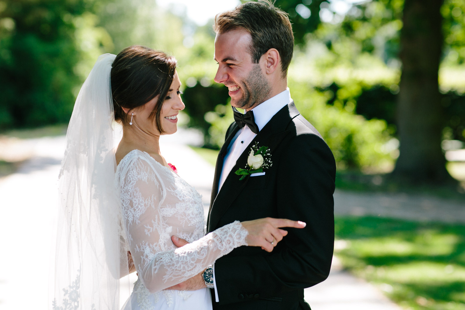 Stanbrooke Abbey Wedding Photographer-319523.jpg