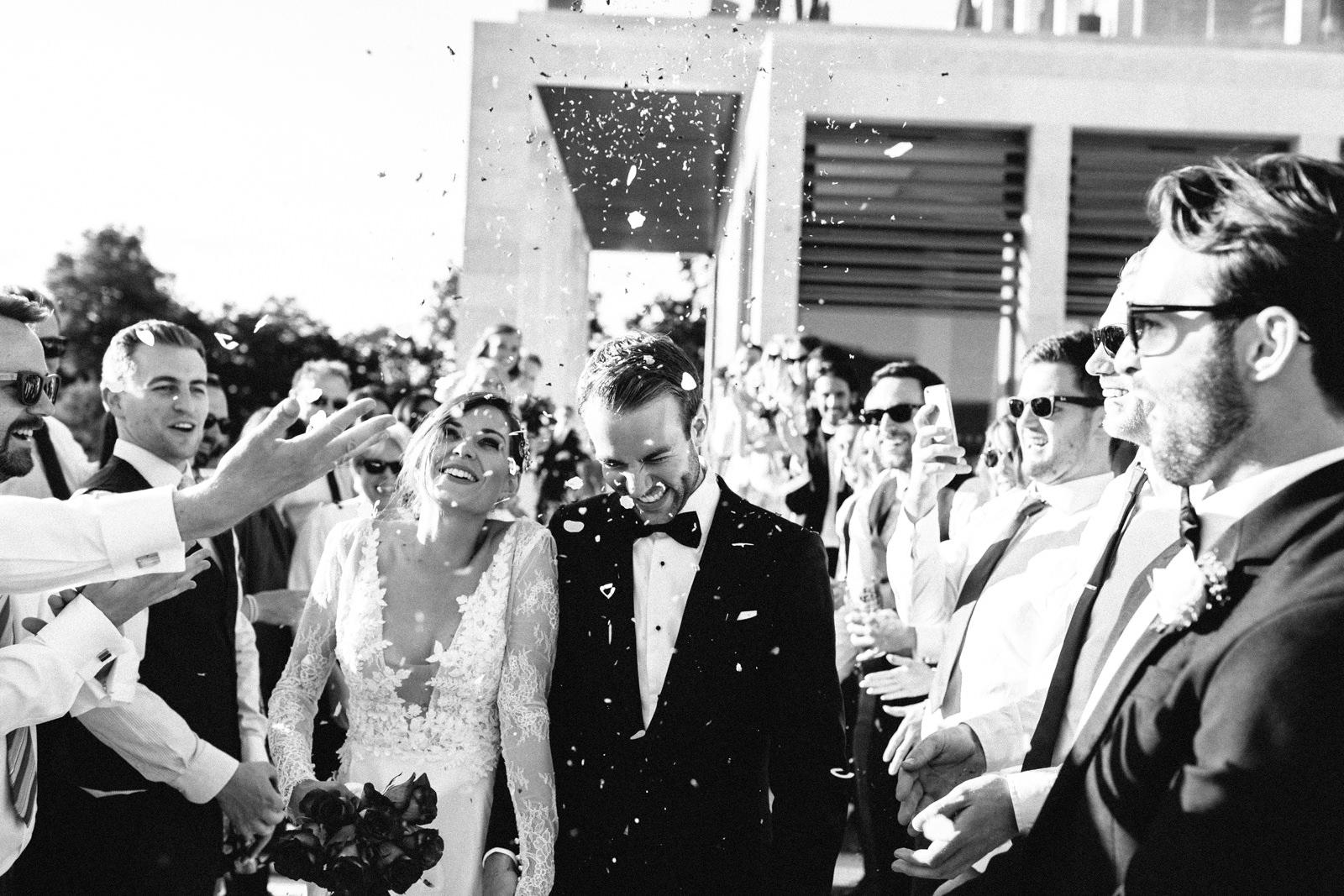 Stanbrooke Abbey Wedding Photographer-322594.jpg
