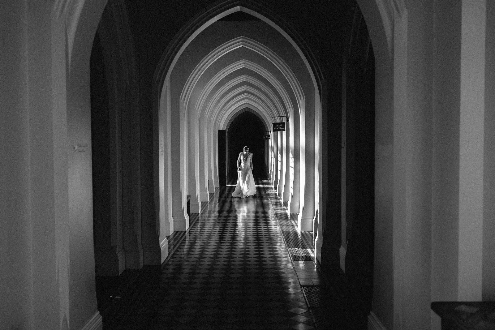 Stanbrooke Abbey Wedding Photographer-322464.jpg