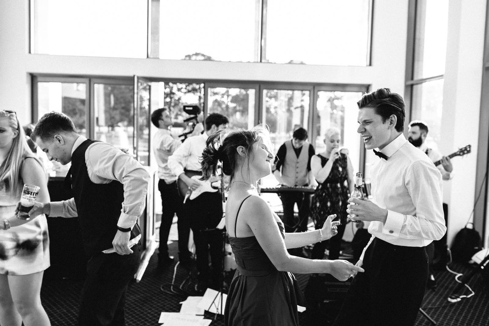 Stanbrooke Abbey Wedding Photographer-322822.jpg