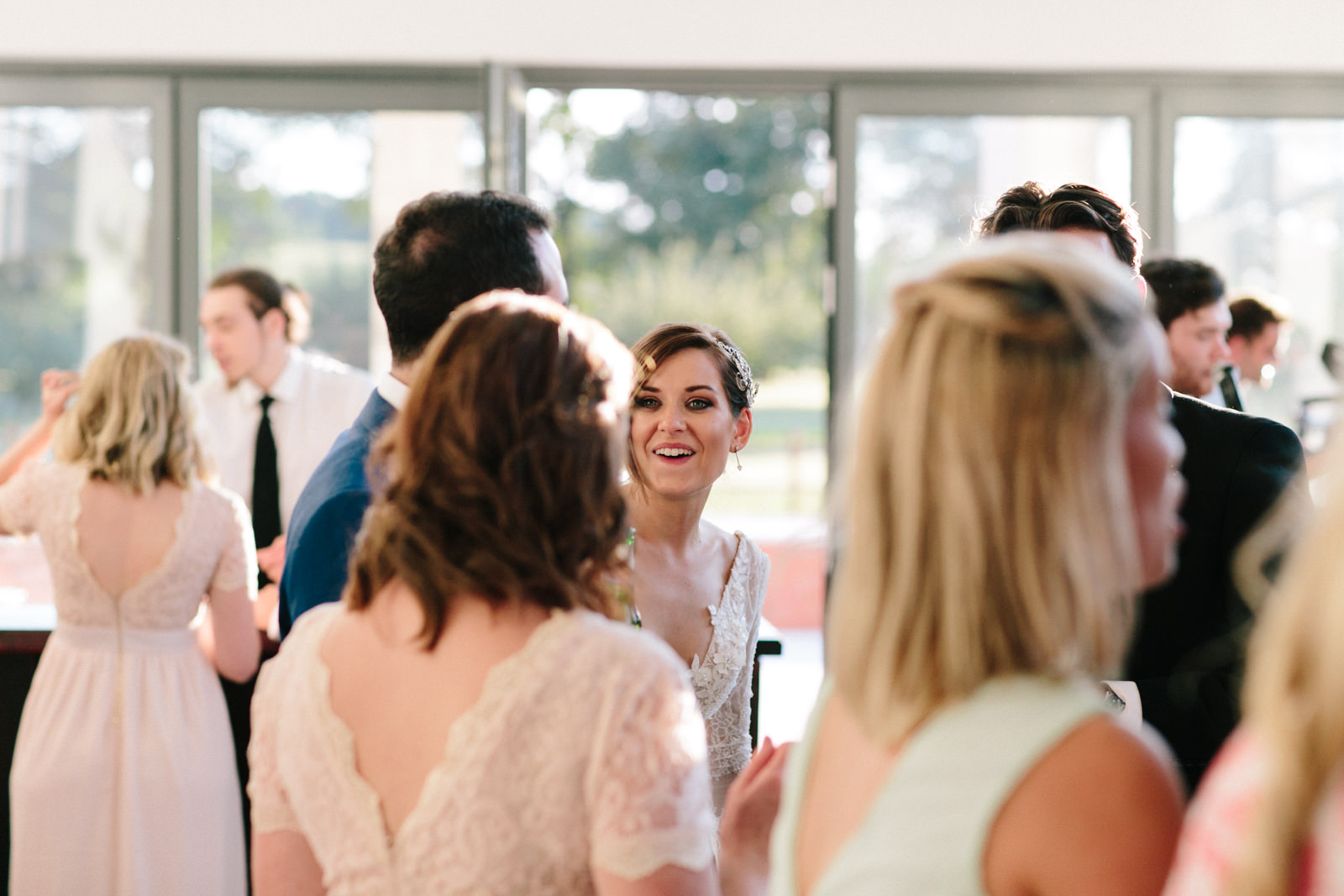 Stanbrooke Abbey Wedding Photographer-310161.jpg