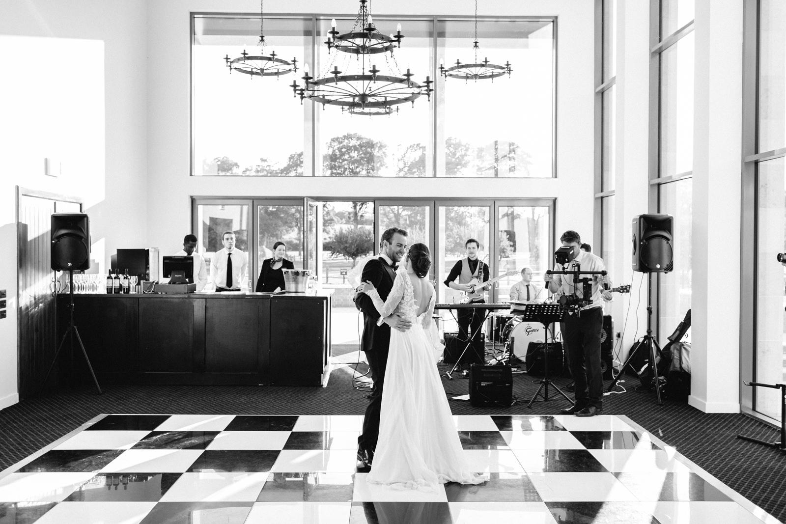 Stanbrooke Abbey Wedding Photographer-322746.jpg