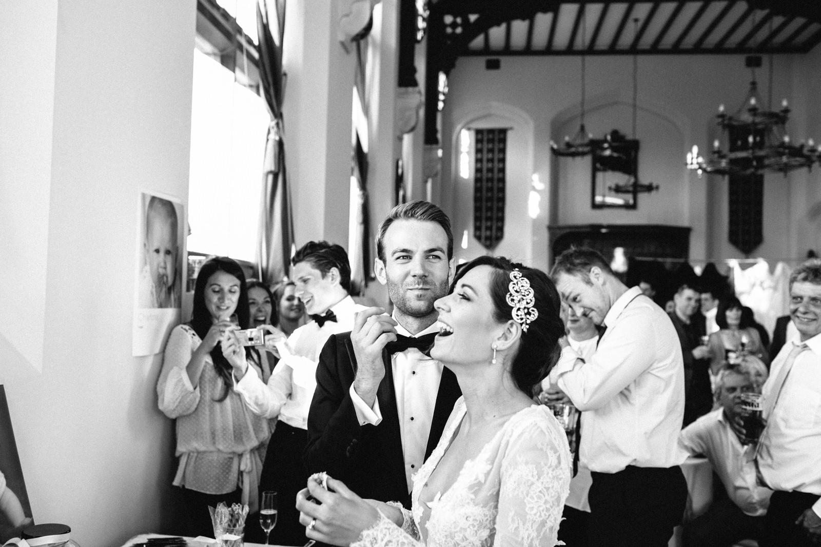Stanbrooke Abbey Wedding Photographer-322710.jpg