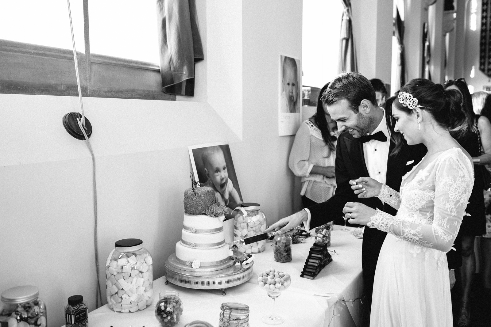 Stanbrooke Abbey Wedding Photographer-322705.jpg
