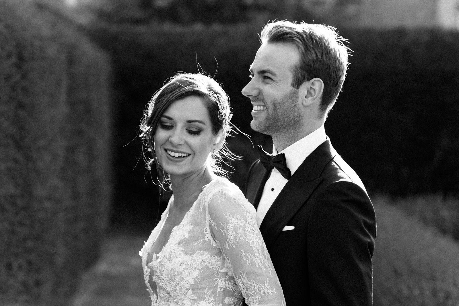Stanbrooke Abbey Wedding Photographer-310061.jpg