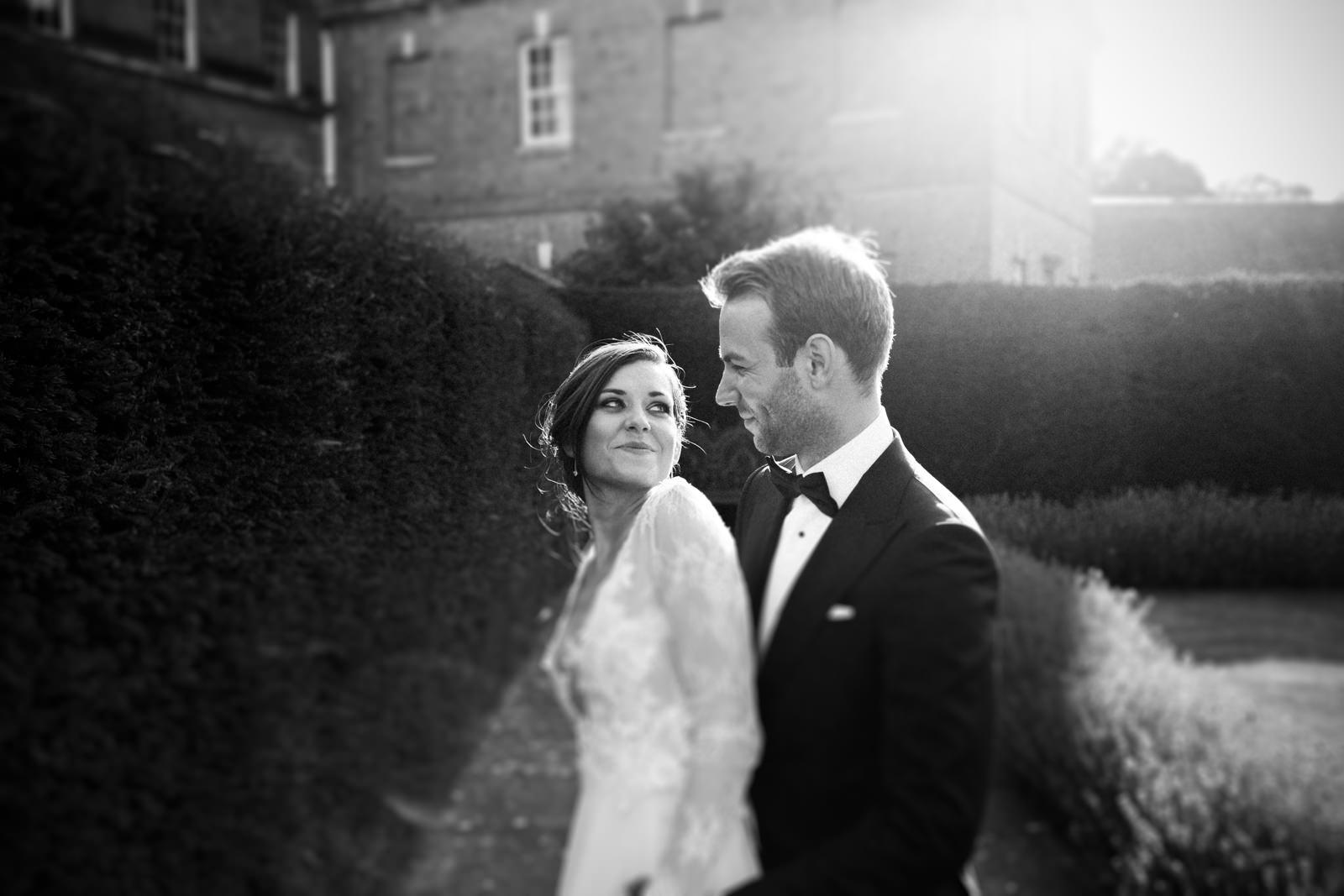 Stanbrooke Abbey Wedding Photographer-.jpg