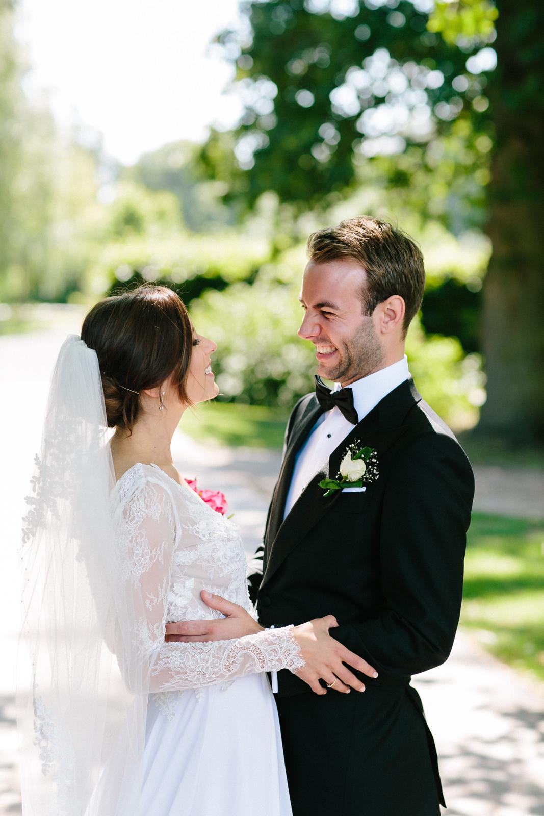 Stanbrooke Abbey Wedding Photographer-319525.jpg