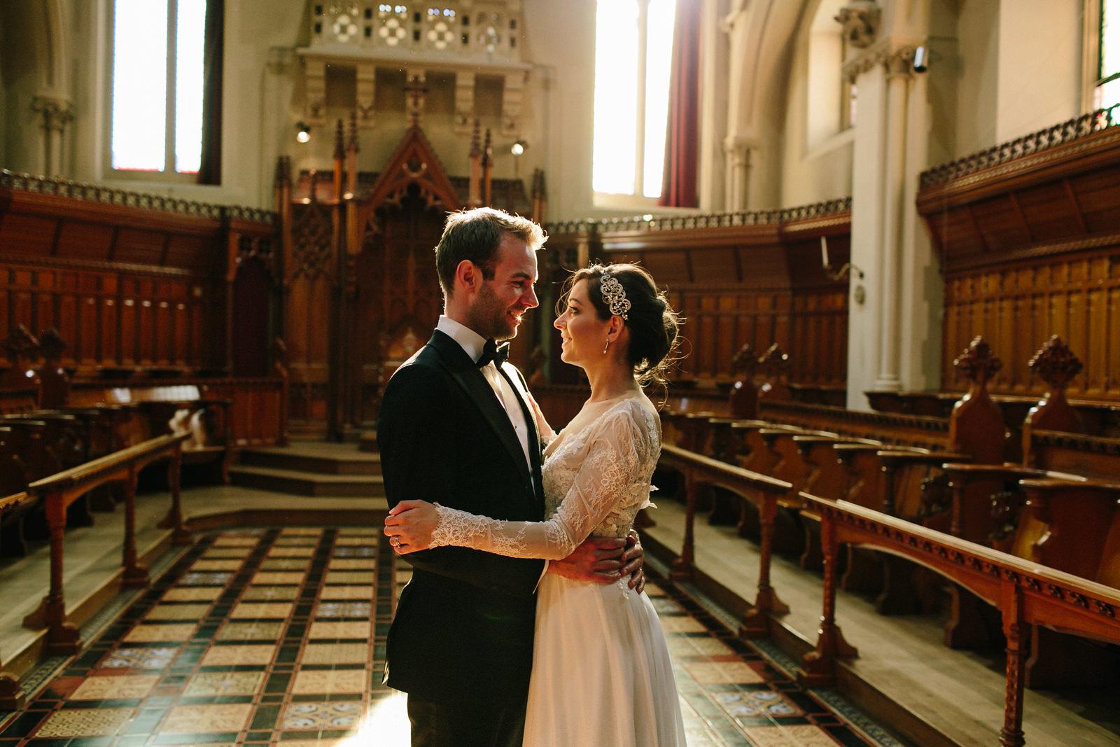 Stanbrooke Abbey Wedding Photographer-322477.jpg