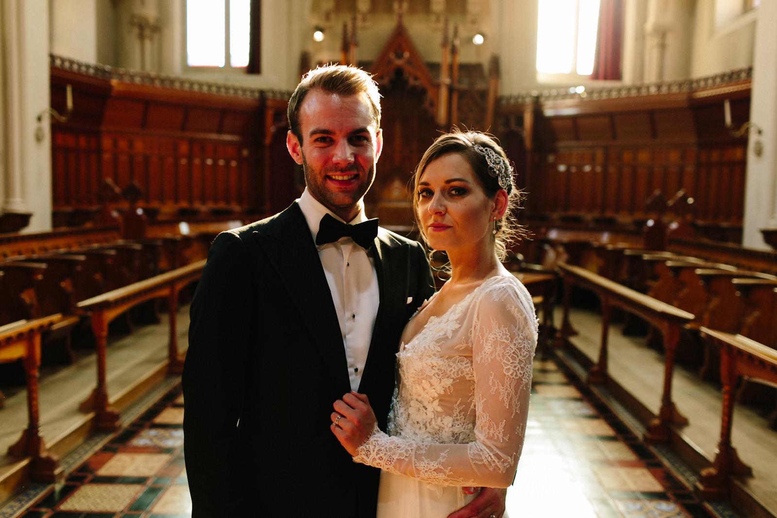 Stanbrooke Abbey Wedding Photographer-322489.jpg