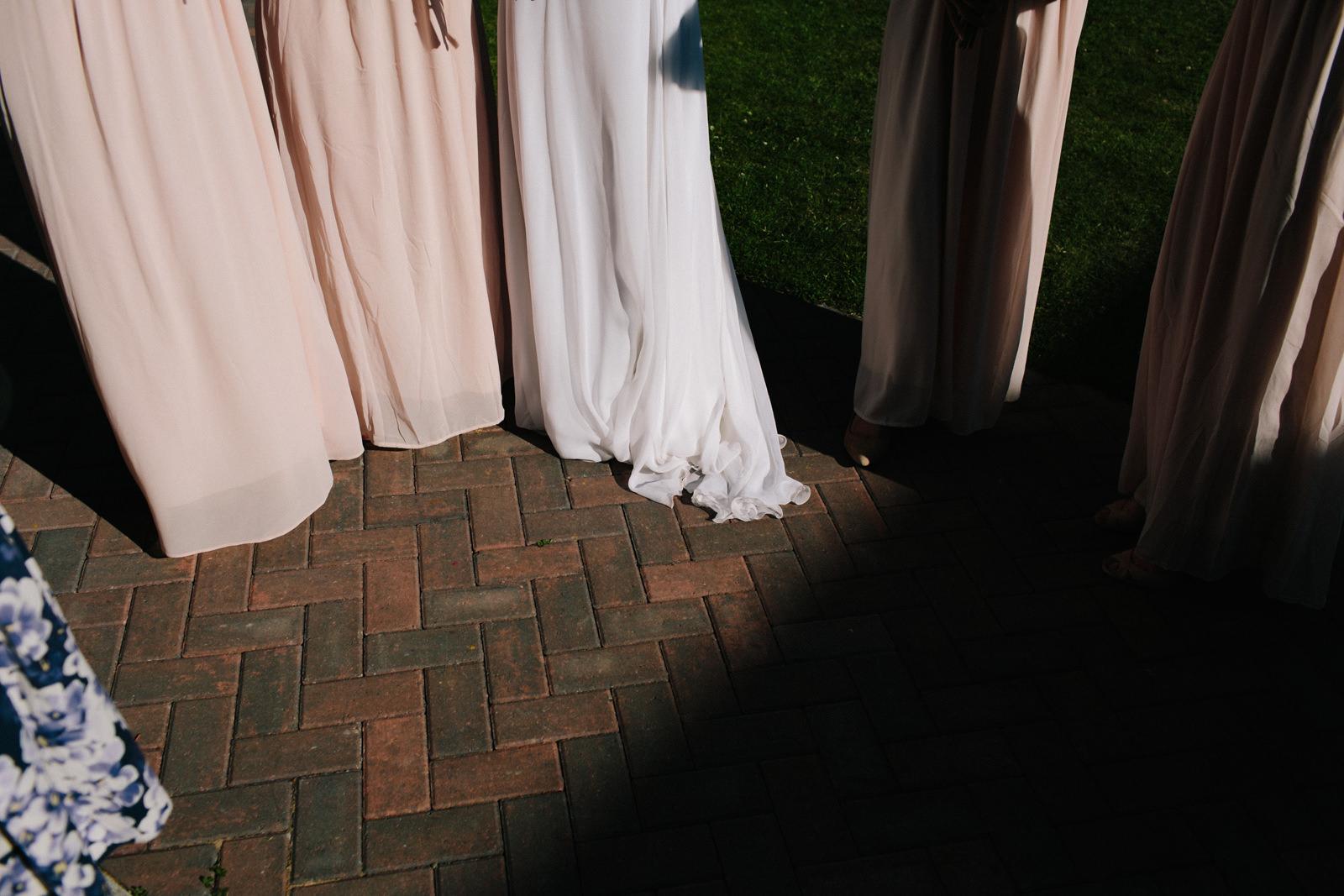 Stanbrooke Abbey Wedding Photographer-322349.jpg