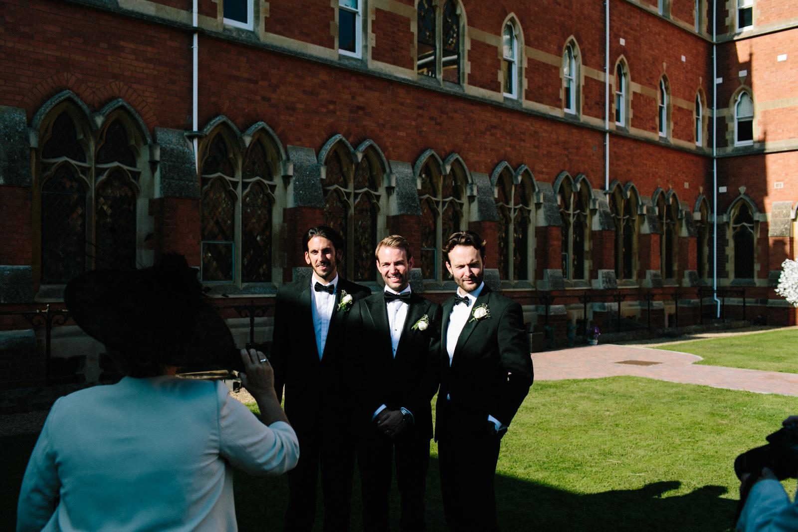 Stanbrooke Abbey Wedding Photographer-322365.jpg