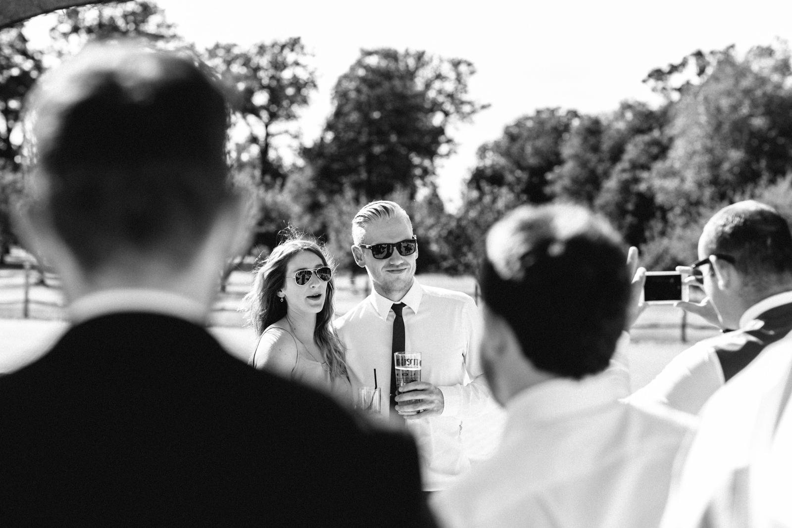 Stanbrooke Abbey Wedding Photographer-319944.jpg