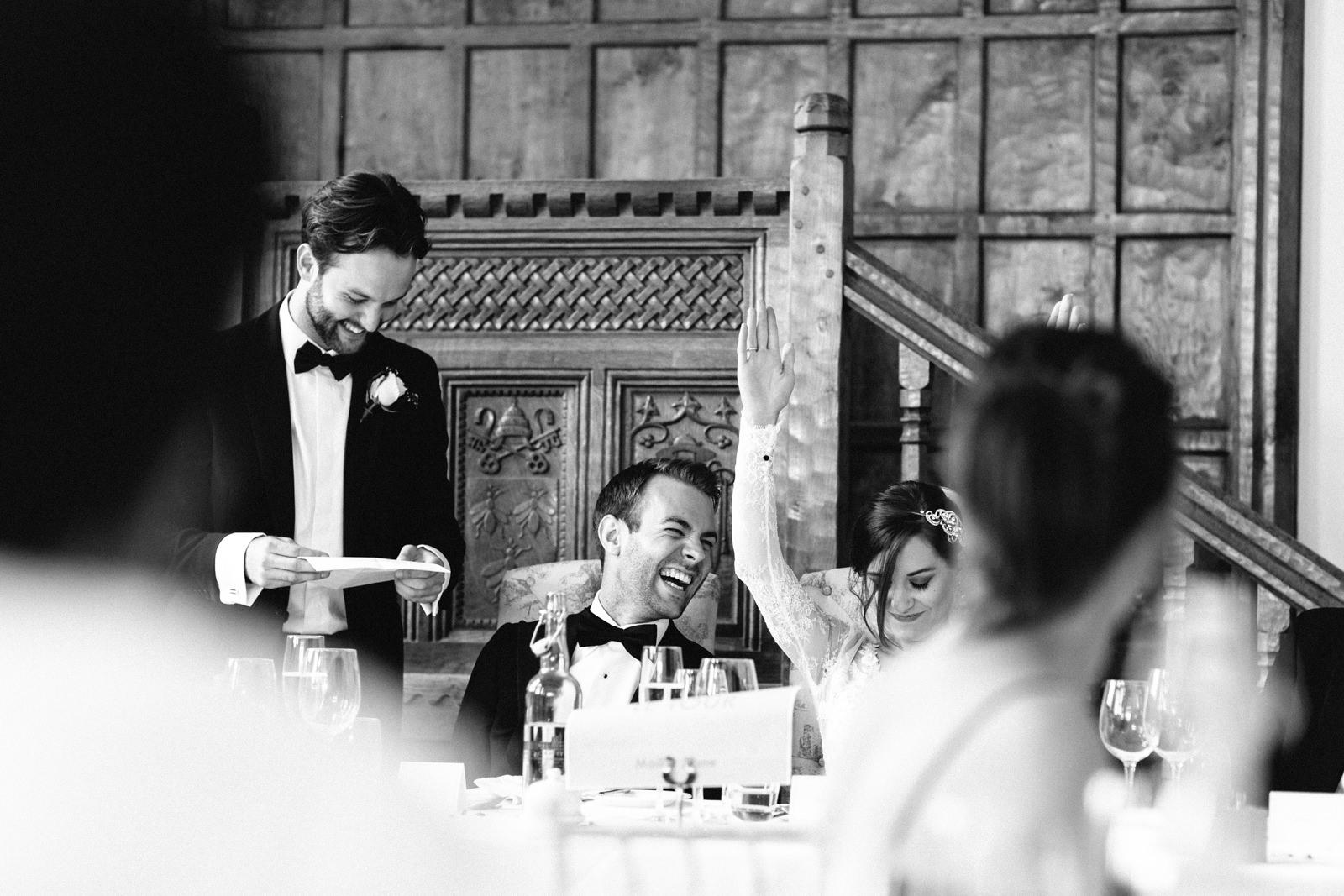 Stanbrooke Abbey Wedding Photographer-319785.jpg