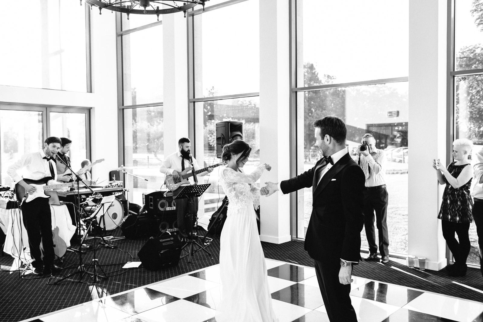 Stanbrooke Abbey Wedding Photographer-322741.jpg