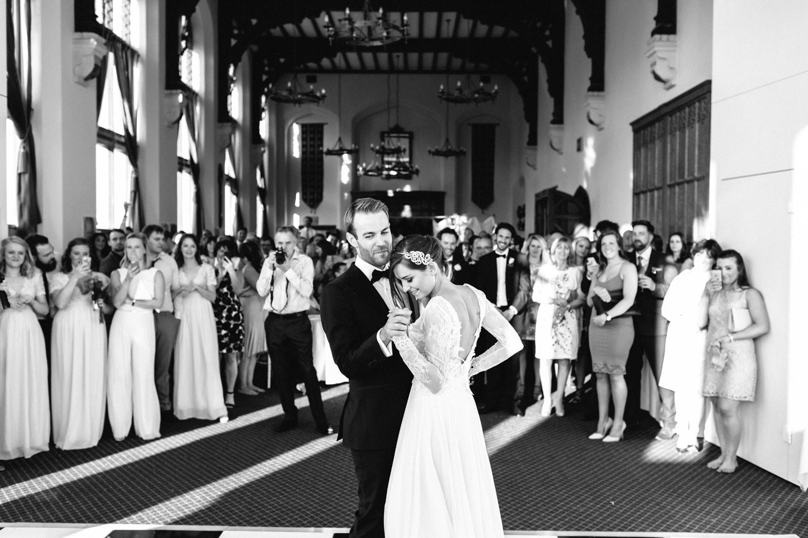 Stanbrooke Abbey Wedding Photographer-322732.jpg