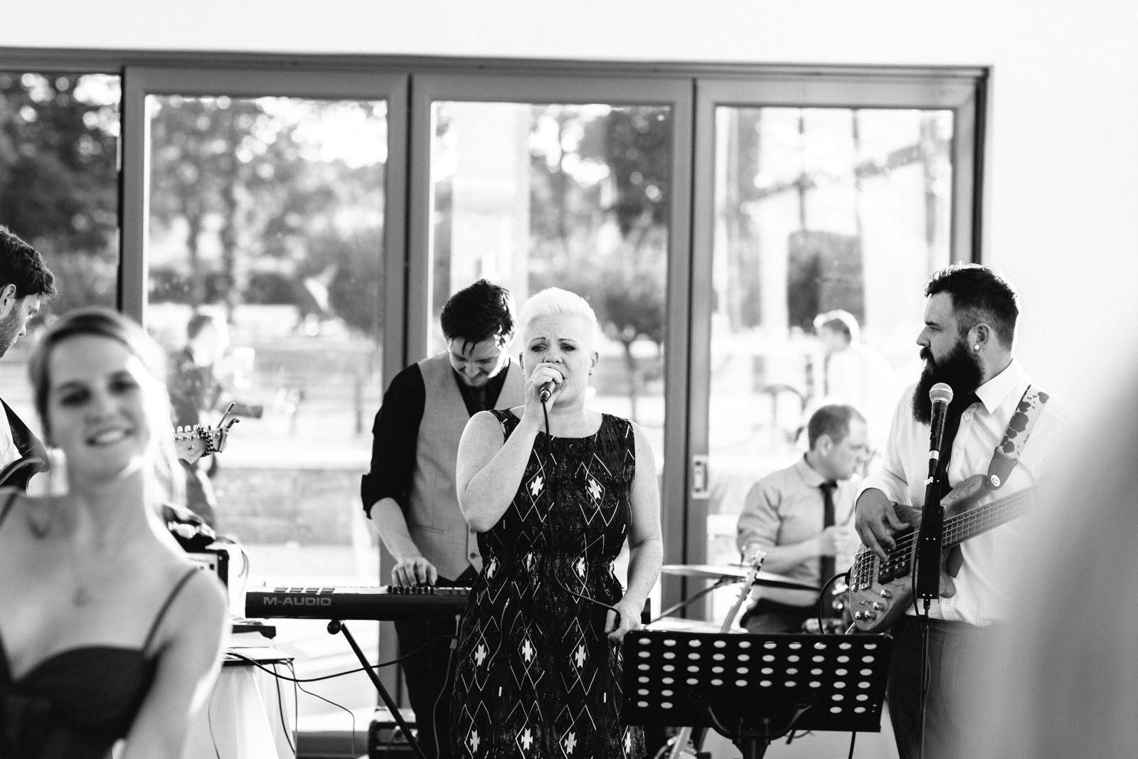 Stanbrooke Abbey Wedding Photographer-310170.jpg