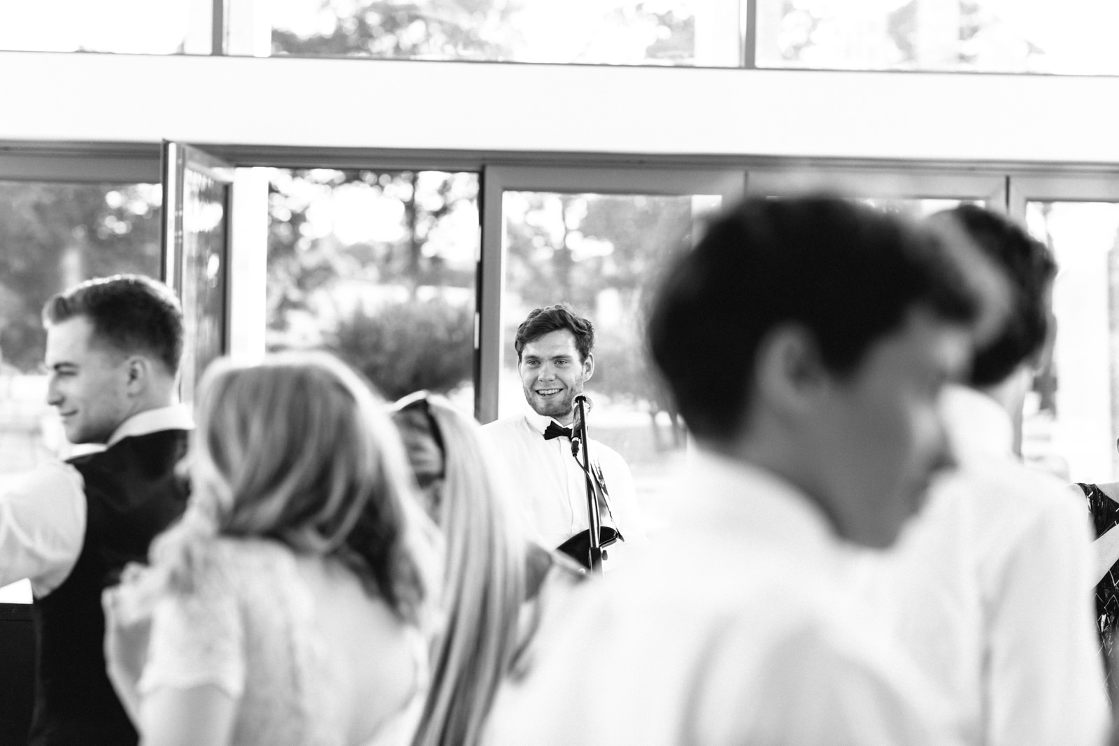 Stanbrooke Abbey Wedding Photographer-310232.jpg
