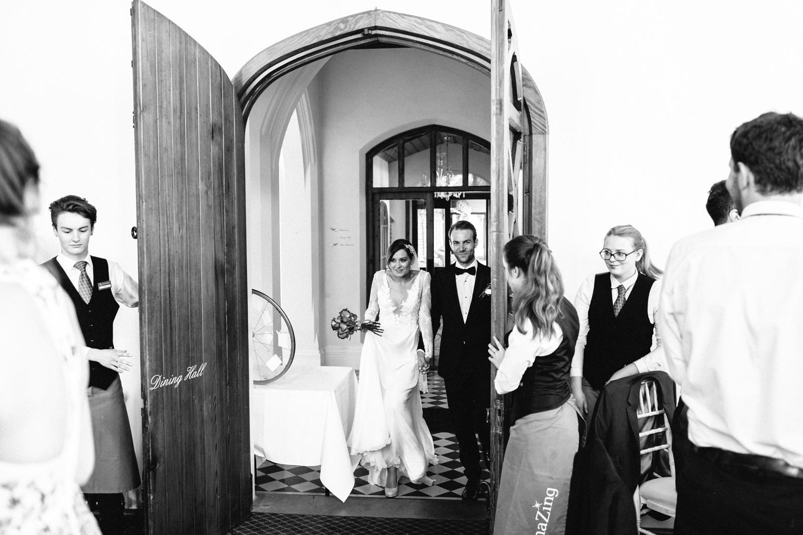 Stanbrooke Abbey Wedding Photographer-322173.jpg
