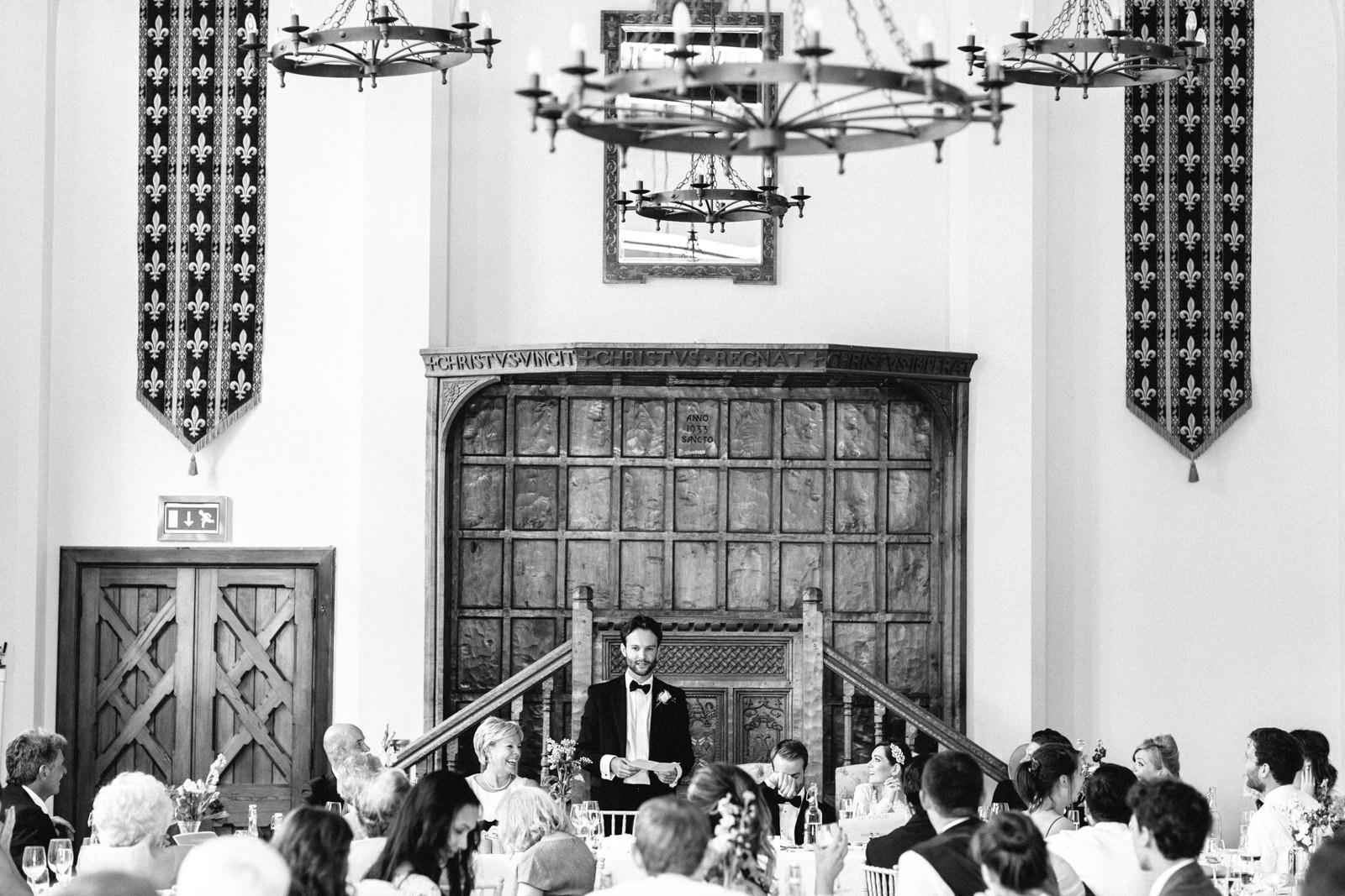 Stanbrooke Abbey Wedding Photographer-319792.jpg