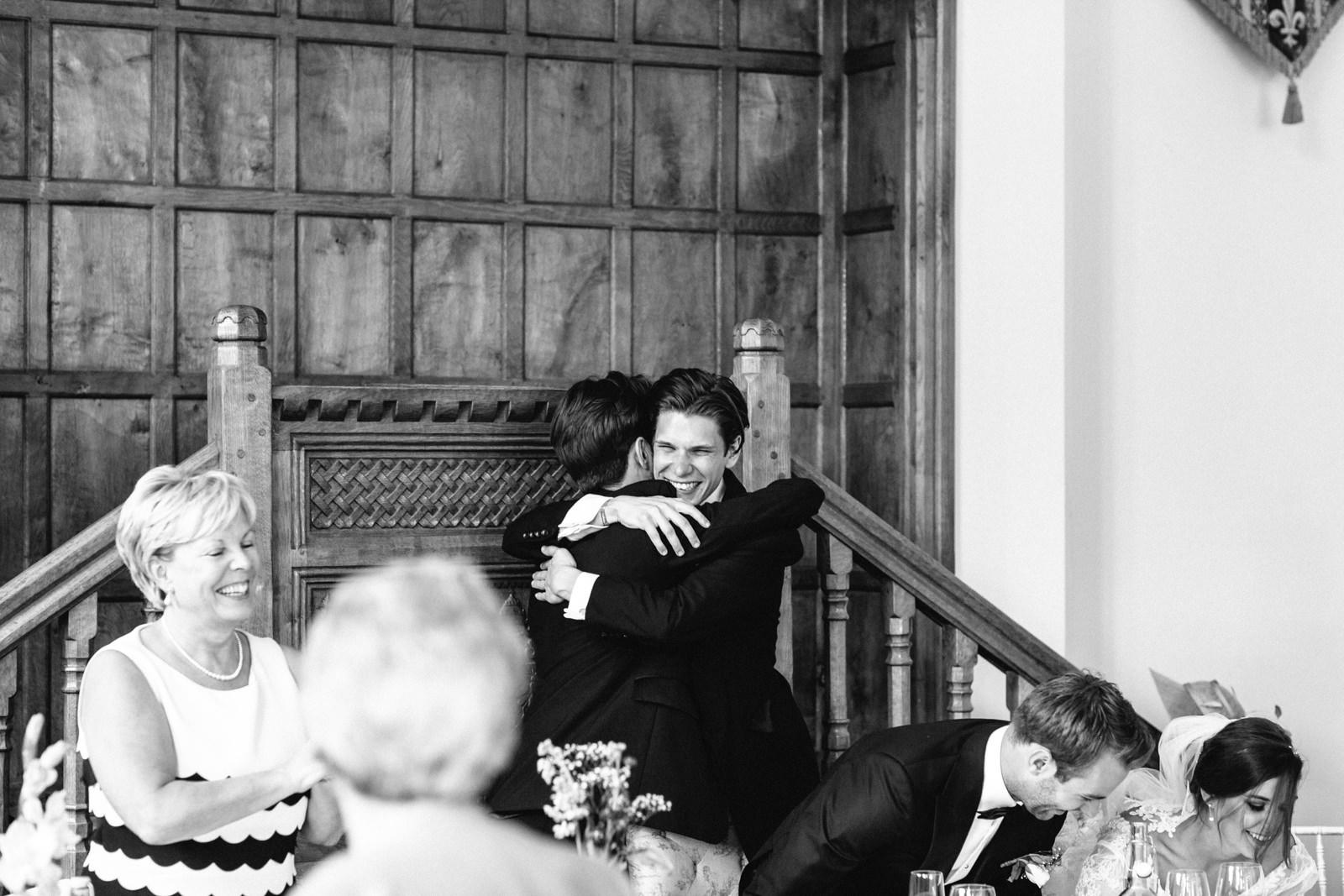 Stanbrooke Abbey Wedding Photographer-319842.jpg