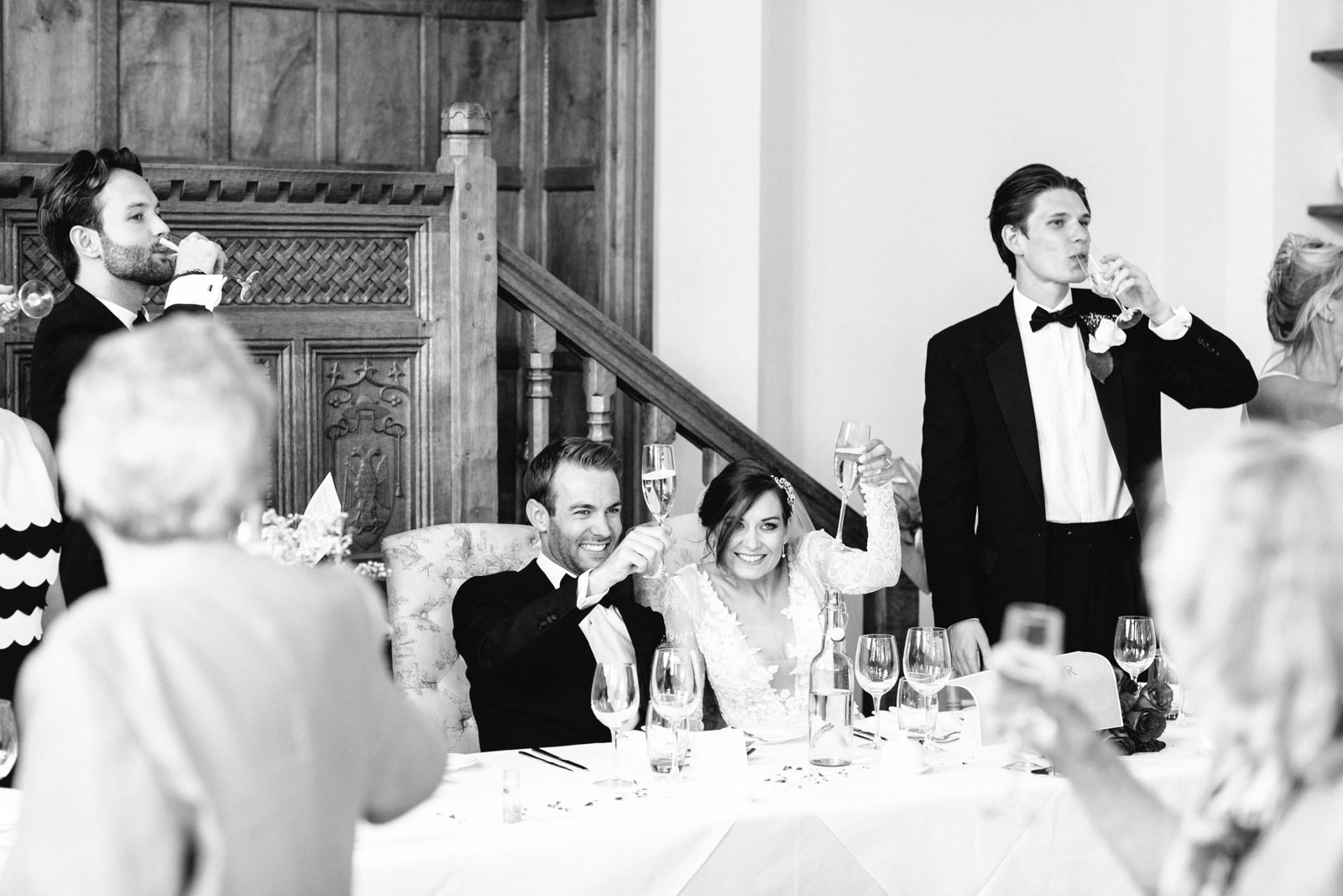 Stanbrooke Abbey Wedding Photographer-319827.jpg