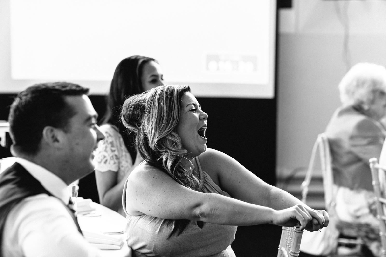 Stanbrooke Abbey Wedding Photographer-319760.jpg
