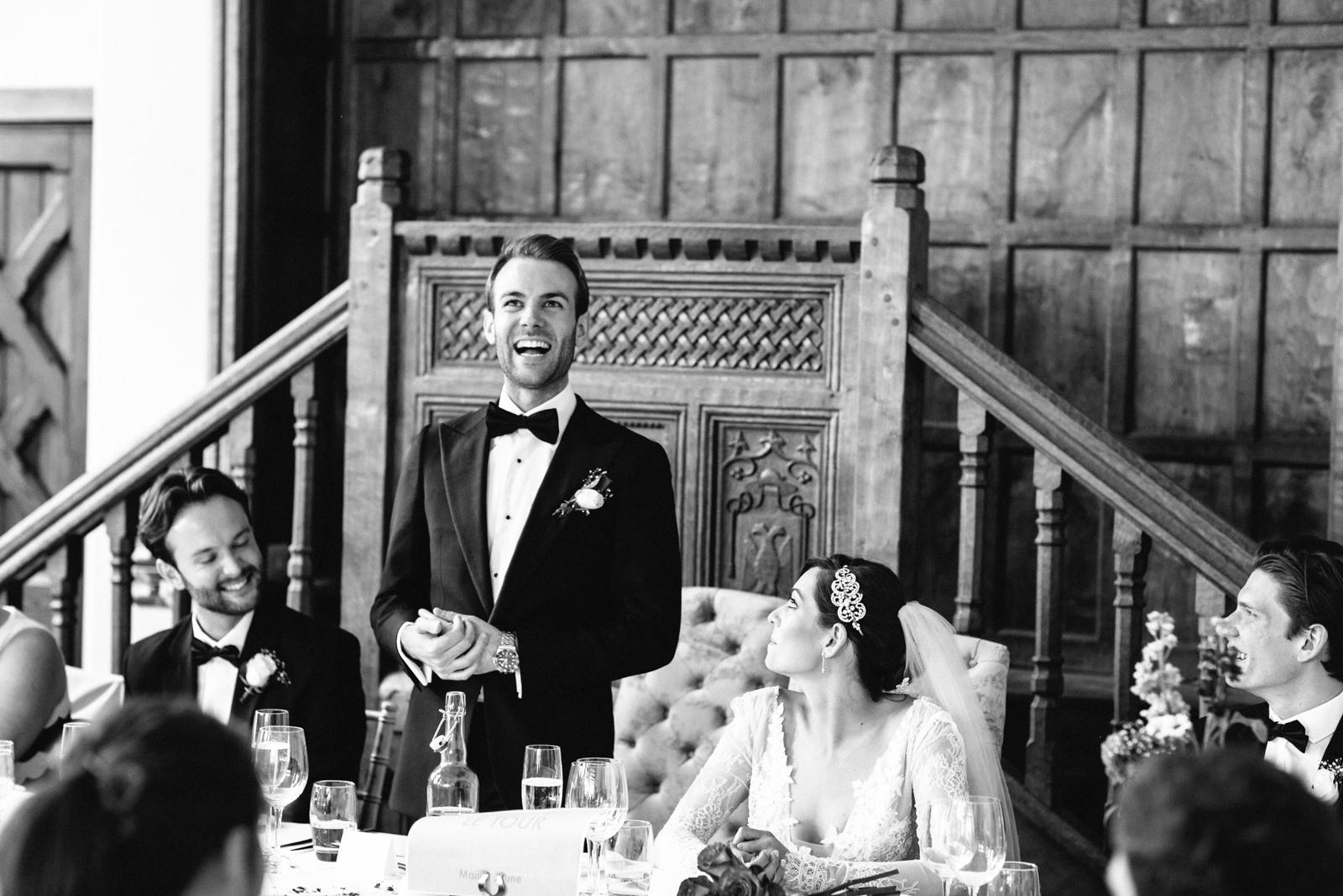 Stanbrooke Abbey Wedding Photographer-319738.jpg