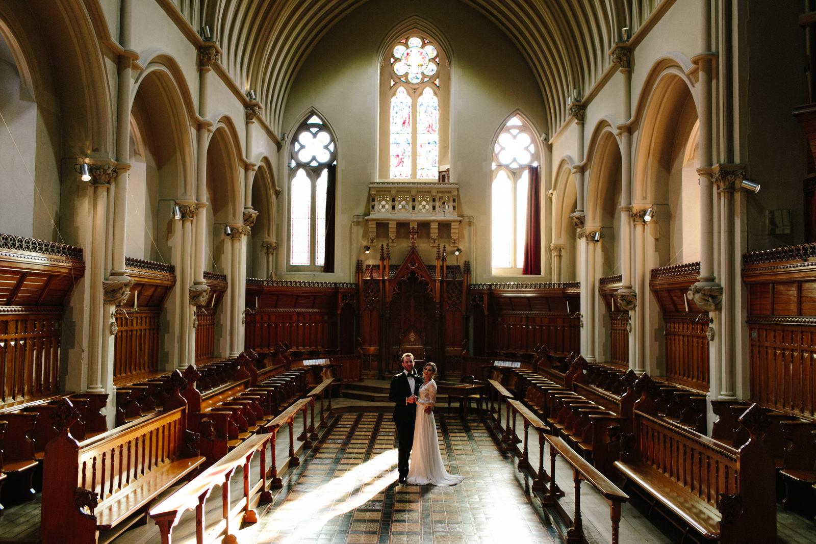 Stanbrooke Abbey Wedding Photographer-322493.jpg